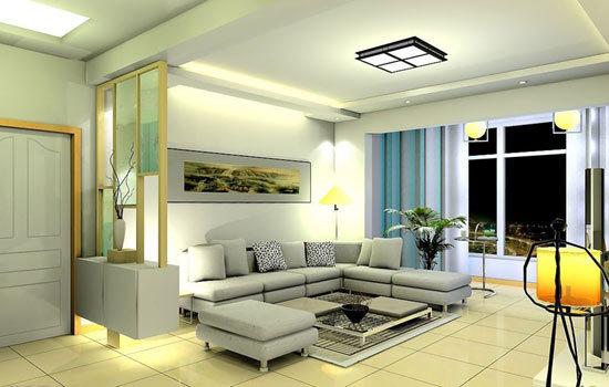 家庭装修最新方案,家庭装修怎么预算,装修效果图